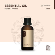 Load image into Gallery viewer, Forest Haven - 100% Pure Essential Oil
