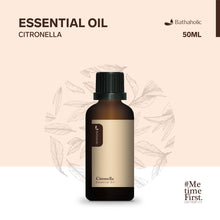 Load image into Gallery viewer, Citronella - Essential Oil