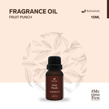 Load image into Gallery viewer, Fruit Punch - fragrance Oil