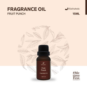 Fruit Punch - fragrance Oil
