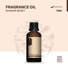 Load image into Gallery viewer, Blossom Secret - Fragrance Oil