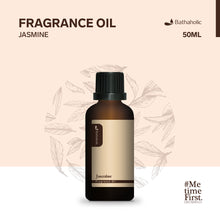 Load image into Gallery viewer, Jasmine - Fragrance Oil