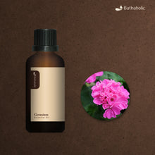 Load image into Gallery viewer, Geranium - Essential Oil