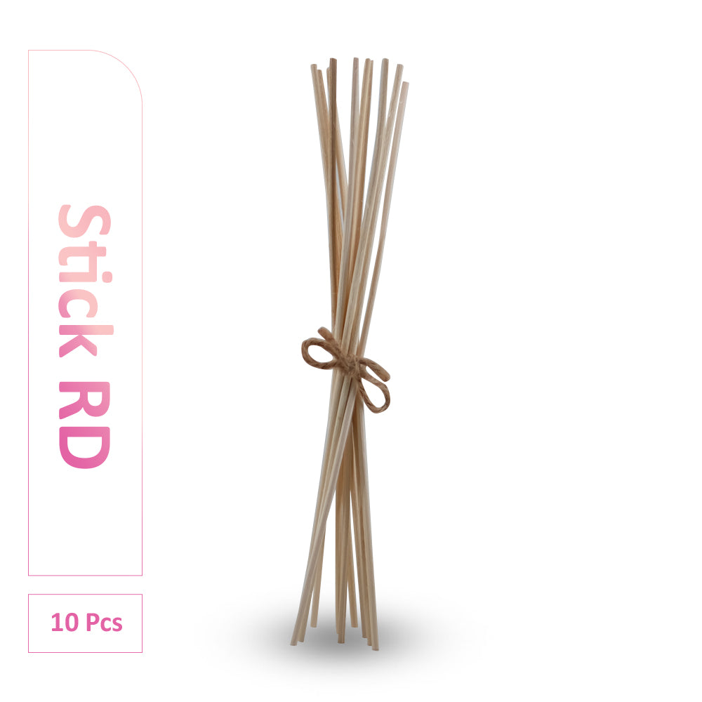Stick Reed Diffuser