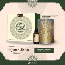 Load image into Gallery viewer, Paket Ramadhan Humidifier Diffuser Bathaholic