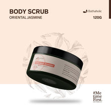 Load image into Gallery viewer, Happy Me Package (Soap Blossom, Body Scrub Oriental Jasmine, Body Cream Jasmine Lily)