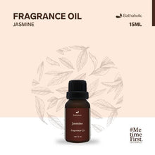 Load image into Gallery viewer, PROMO Ramadhan Tungku T 7/8/9 + FO Jasmine 15ml Bathaholic