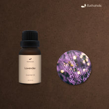 Load image into Gallery viewer, Lavender - Essential Oil