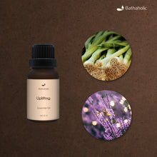 Load image into Gallery viewer, Uplifting - Essential Oil (PROMO FOCUS)