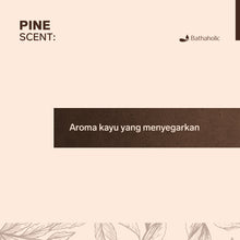 Load image into Gallery viewer, Pine - Essential Oil