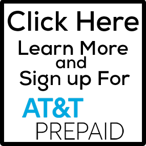 Sign up for AT&T Prepaid