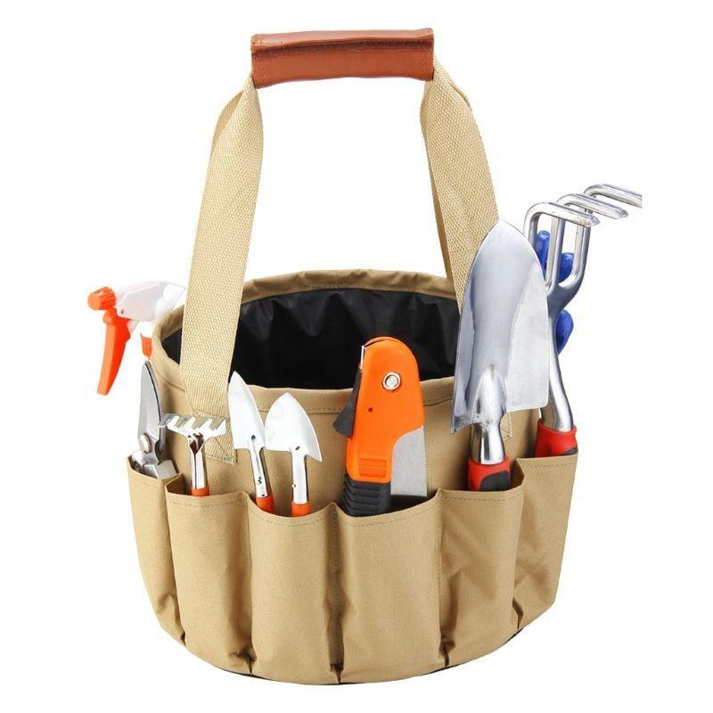 kmerlife garden tool kit