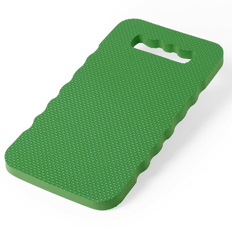 kmerlife green thick kneeler