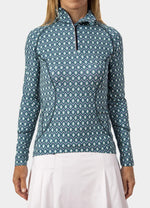 Stylish Women's golf clothes