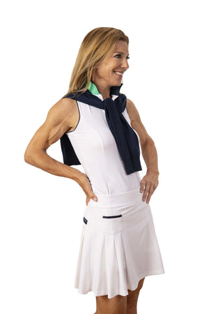 Women Golf Apparel