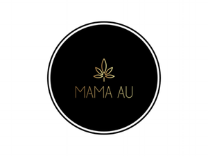 The Mama Au Inc. bridging the gap between Hidradenitis Suppurativa, HS Warriors, and peace of mind.