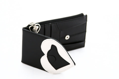 Cariad Card Case