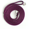Slip Lead Shoestring 60""