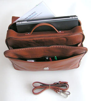 Cariad Work Bag