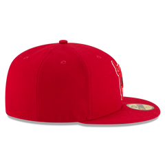 Voltron Red Lion Hat NOW SHIPPING