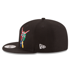 Voltron Equation Hat Pre-Order