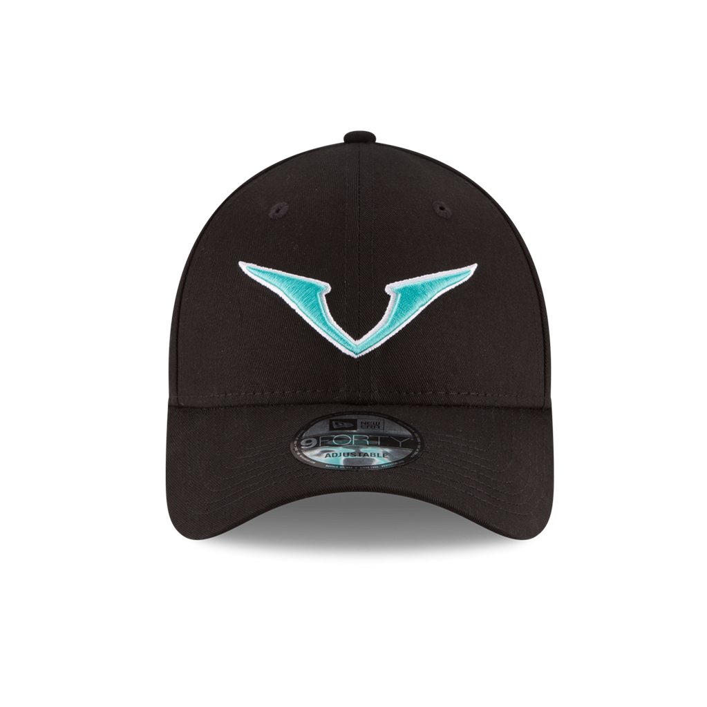 "Voltron ""V"" Hat NOW SHIPPING"