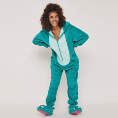 Denver The Last Dinosaur Onesie BRAND NEW