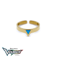 Princess Allura Ring IN STOCK