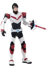 Voltron Legendary Defender Pilot Keith BRAND NEW