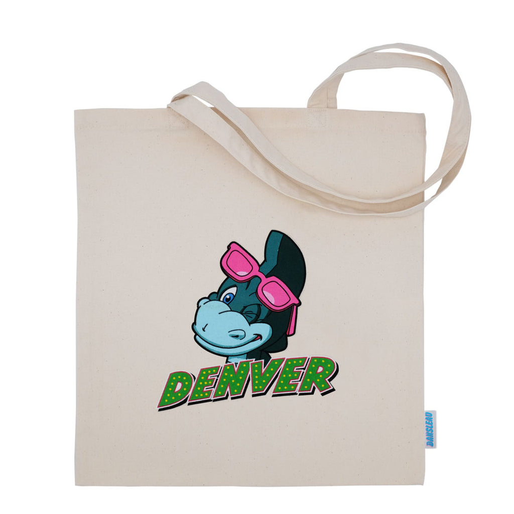 Denver Tote Bag BRAND NEW