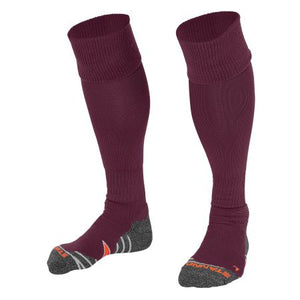 LJHS Girls PE Socks (Compulsory)