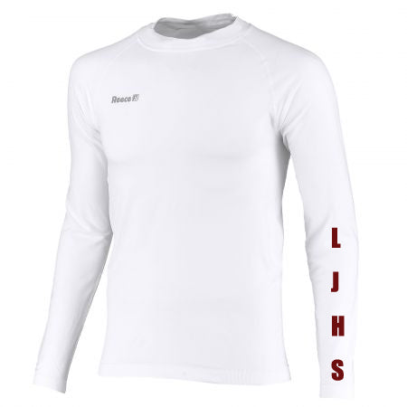 Lurgan JHS Girls PE Baselayer (Compulsory)