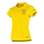 LLHC Reece Ladies ISA Polo Shirt