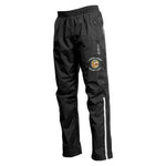 LLHC Reece Tech Pants