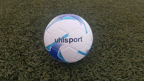 Uhlsport Nitro Synergy Football