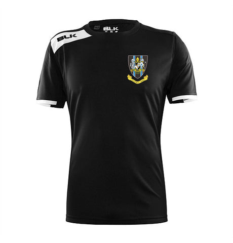 CIYMS Rugby T-Shirt