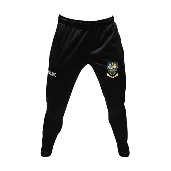 CIYMS Rugby Skinni Pants