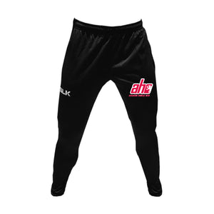 Annadale Hockey Skinni Pants