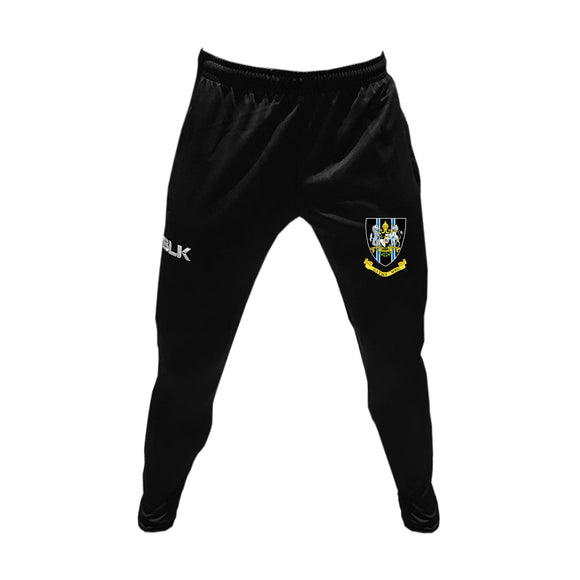 CIYMS Hockey Skinni Pants