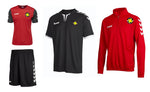 Aztecs Men's Libero Pack