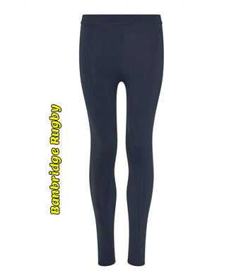 Banbridge RFC Leggings