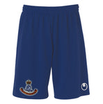 Victoria Cricket Shorts