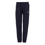 Victoria Cricket Tracksuit Pants