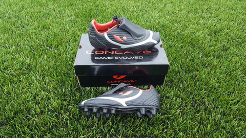 Concave PT Mini Football Boots