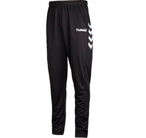 Craigavon Aztecs Core Poly Pants