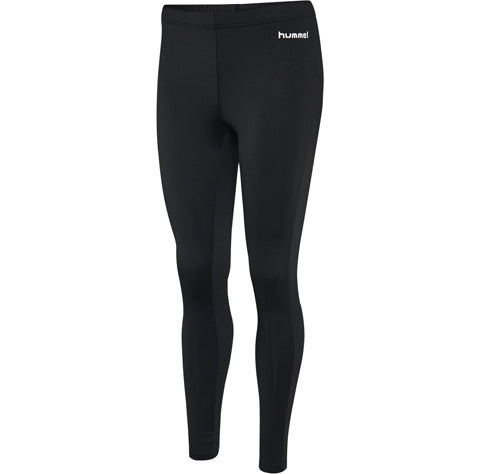 Craigavon Aztecs Core Tights