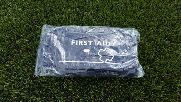 Greestone Touchline Bag