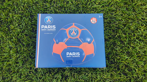 PSG Inflatable Chair