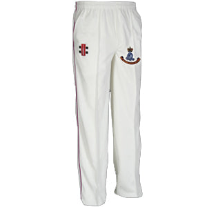 Victoria Cricket Playing Trousers