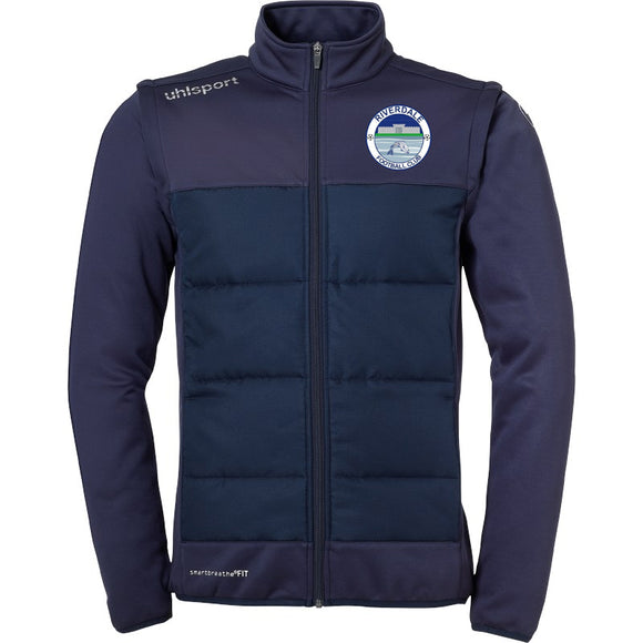 Riverdale FC Multisport Jacket